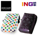 Acme Made The Smart Little Pouch 珍珠包 小DC相機包 收納包 立福公司貨