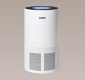 *~新家電錧~*【SAMPO 聲寶 AL-BC08VH】空氣清淨機