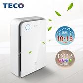 TECO東元高效負離子 空氣清淨機(NN4101BD)