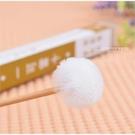 【挖耳朵小物】專業消失.挖耳棒.耳扒(特級金盒) [46463]◇美容美髮美甲新秘專業材料◇