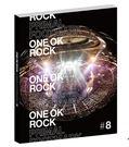 ONE OK ROCK - PRIMAL...