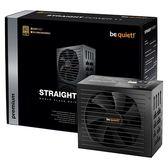 be quiet! STRAIGHT POWER 11 850W 80+金牌 全模組 電源供應器