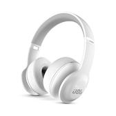 【台中平價鋪】 全新 JBL 頂級Everest v300BT (白) 經典藍牙無線耳罩式耳機 英大公司貨