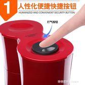 蘇打水機 氣泡水機 飲料汽水氣泡機奶茶店商用家用HM  時尚潮流