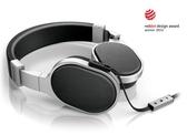 英國KEF M500 極致美聲 專業級耳罩式耳機 公司貨 Hi-Fi耳機
