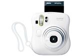[ 全店紅 ] Fujifilm Instax Mini 25 白色款 拍立得相機