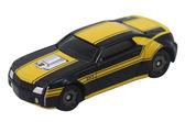 【卡漫城】 變型金剛 模型車 大黃蜂 ㊣版 TOMICA 柯博文派 變形 Transformers 跑車 賽車 多美 收藏品