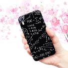 [10lifestyle 硬殼] HTC Desire 825 D10u D825 D825u 手機殼 外殼 數學公式
