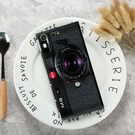 Sony Xperia X Compact F5121 F5122 F8332 F5321 手機殼 軟殼 保護套 相機鏡頭