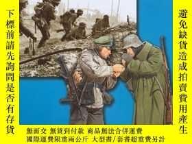 二手書博民逛書店Concord罕見Publications Company 6059 Stalingrad Inferno The