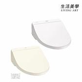 日本製 TOTO【TCF8GS34】免治馬桶蓋 瞬熱式 溫水洗淨 免治馬桶 洗淨 節能 省電 TCF8GS33後繼 2021年式