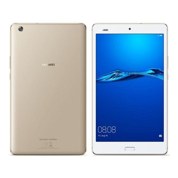 Huawei MediaPad M3 Lite 8吋 3G/32G 可通話平板~送原廠皮套