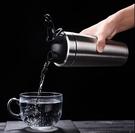 不銹鋼保冰杯 保溫杯 搖搖杯 運動水壺 環保杯 隨行杯 飲料杯吸管杯酷冰杯