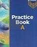 二手書R2YB《Treasures Practice Book A Grade