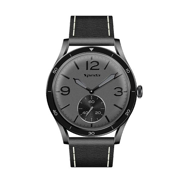 ★巴西斯達錶★巴西品牌手錶Mirage-XW21803C-080-錶現精品公司-原廠正貨
