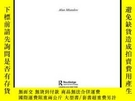 二手書博民逛書店The罕見Routledge Companion To Historical StudiesY256260 A