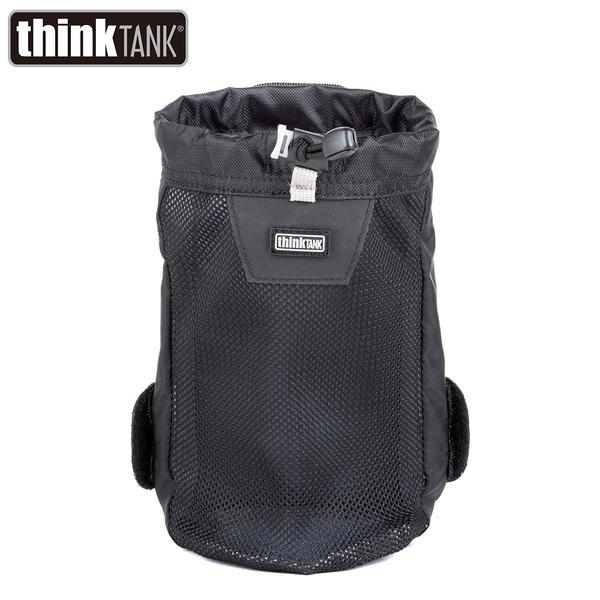 【thinkTank 創意坦克】R U Thirsty V3.0 水壺袋 TTP700068 公司貨