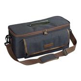 小叮噹的店-YAMAHA THRBG1 THR-II系列 音箱專用袋 THR10 THR30II 適用