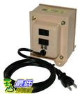 [東京直購] 日章工業 降壓器 (型號NDF-1500U) 50/60Hz 110~127V 降至100V 1500W