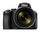 尼康 Nikon COOLPIX P950 晶豪泰3C P 950 專業攝影 公司貨 高雄台南 實體店面