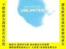 二手書博民逛書店罕見UnlimitedY255562 Sendpoints Sendpoint 出版2012