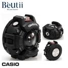 CASIO GZE-1 運動相機 單機版 G-SHOCK概念