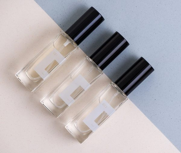 路邊野餐 -  odor funder氣味製造所淡香水 30ml