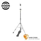Dixon PSH9260 腳踏鈸專用架 Hi-Hat Stand【PSH-9260】