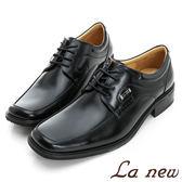 La new  紳士皮鞋-男220030430