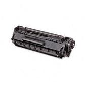 【含稅】佳能CANON FX9 FX-9 環保碳粉匣 適Canon L120/MF4100/4120/4122/4150/4350/1160