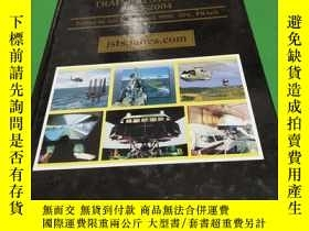 二手書博民逛書店jane s罕見SIMULATION AND TRAINING