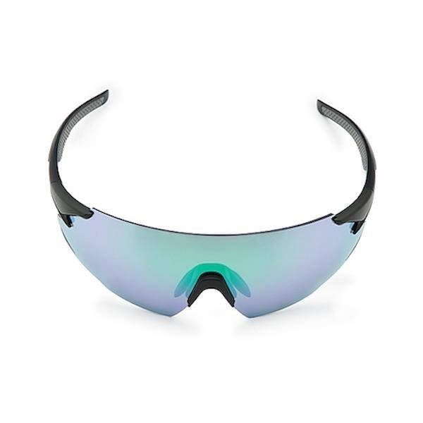 【南紡購物中心】【VIGHT】 AIRY -極致輕量運動款太陽眼鏡- (A18028008)