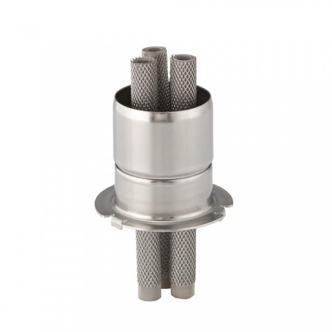 [LOGOS]  火焰暖爐專用替換芯 (LG74101010)
