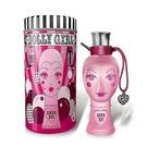 Anna Sui 2013 Dolly Girl 洋娃娃淡香水-10週年復古名伶限定版 50ml