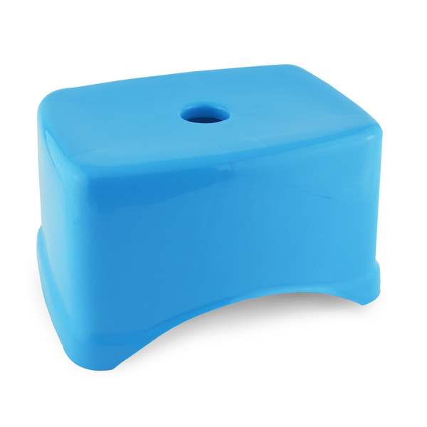 小浴椅CH31_小椅子/浴室椅/兒童椅
