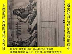 二手書博民逛書店1989年罕見BOOK BINDING BY BERNARD M