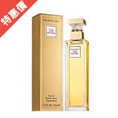 Elizabeth Arden 5th Avenue 雅頓 第五大道女性淡香精 125ml (90600)【娜娜香水美妝】