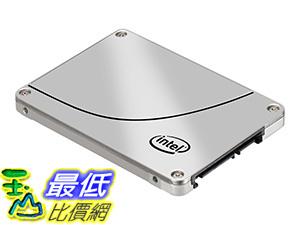 [106美國直購] Intel Solid-State Drive DC S3500 Series Solid State Drive - Internal Serial_Interface 1.8-Inch SSDSC1NB400G401