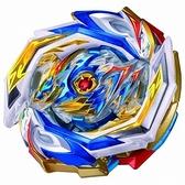 戰鬥陀螺 BURST #154 帝王天龍 TOYeGO 玩具e哥