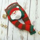 ◆小寶貝秋冬個性搶眼內搭褲!彈性極佳、保暖度夠! ◆居家褲、睡褲或外出當內搭褲皆適宜!