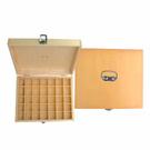 鐵人 SPORTS  印章盒  EA186  大 印章箱 印章 收納箱 /個