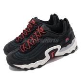 Nike 戶外鞋 Air Skarn 黑 紅 男鞋 運動鞋 登山鞋 ACG 【PUMP306】 CD2189-001