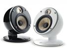 【名展影音】法國手工打造 FOCAL DOME FLAX 2.0 聲道喇叭揚聲器 / 對 (2色可選) 公司貨