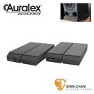 Auralex MoPad 監聽喇叭隔離墊【一套八片】