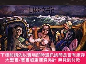 二手書博民逛書店【罕見】The Memory Factory: The Forgotten Women Artists of Vi
