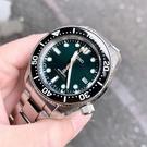 6R35-01L0G SPB207J1 ...