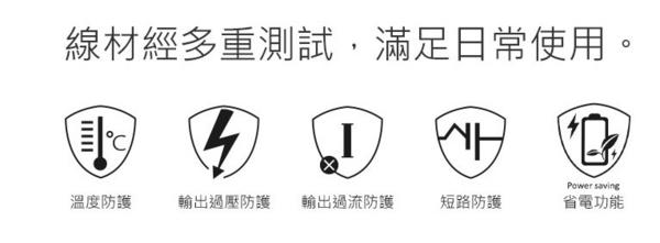 【免運費】ASUS 原廠 Type C 旅行快速充電組(18W)(旅充+線) 【盒裝】 (TYPE C手機均適用)
