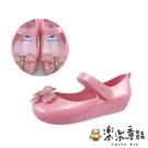 【樂樂童鞋】台灣製冰雪奇緣2休閒鞋-粉色 F055 - 女童鞋 休閒鞋 涼鞋 大童鞋 包鞋 公主鞋 現貨 MIT