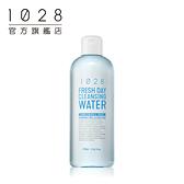 1028淨嫩肌深層卸妝水-清爽型 250ml