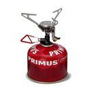 [PRIMUS] 超輕瓦斯爐 (含電子點火器) (321455)